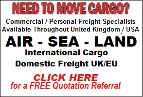 air-freight-shipping