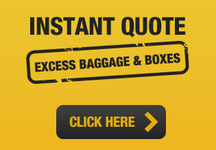 unaccompanied-baggage-quote
